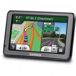 GPS-Navi/PDA