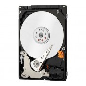 HDD Laptop (4)