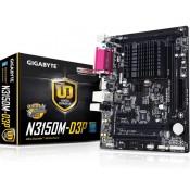 Maticne ploce Intel LGA1170 (1)
