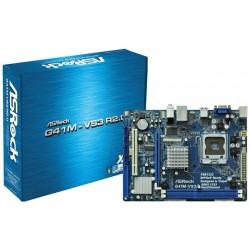 Maticne ploce Intel LGA775
