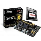 Maticne ploce AMD AM1 (0)