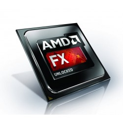Procesori AMD AM3+