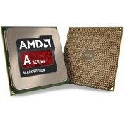 Procesori AMD FM2/FM2+ (1)