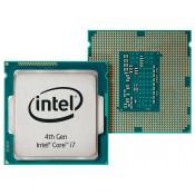 Procesori Intel LGA1150 (0)