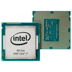 Procesori Intel LGA1150
