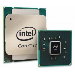 Procesori Intel LGA2011