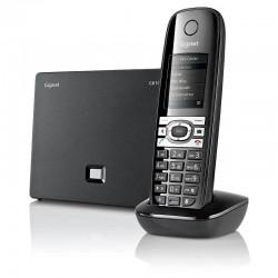 Telefoni/Fax
