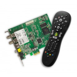 TV/DVB/FM Karte