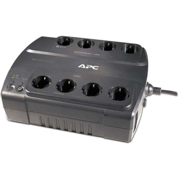 APC BackUPS ES BE550G-GR
