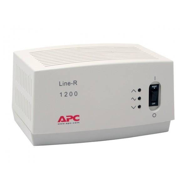 APC regulator napona LE1200I