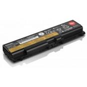 Baterije (1)