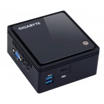 Gigabyte GB-BACE-3000 BRIX