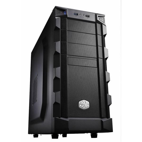 Cooler Master K280 RC-K280-KKN1