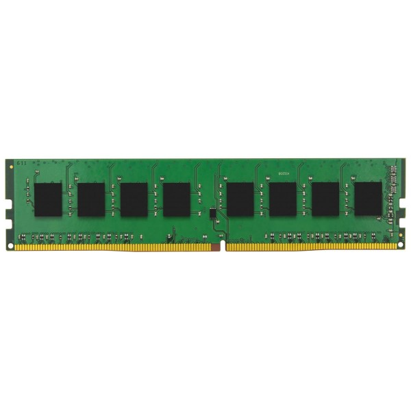 Kingston KVR 16GB DDR4 2933MHz CL21 (KVR29N21D8/16)