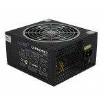 LC Power LC6560GP3 V2.3 560W