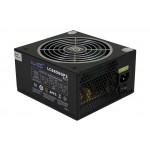LC Power LC6650GP3 V2.3 650W