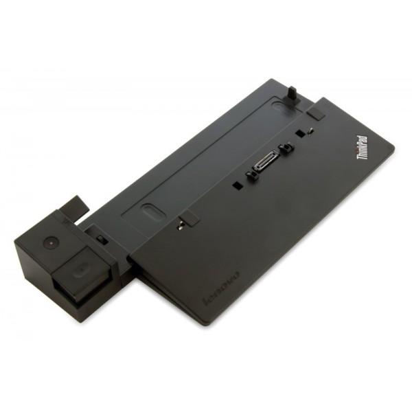 Lenovo ThinkPad Basic Dock - 65W (40A00065EU-D)